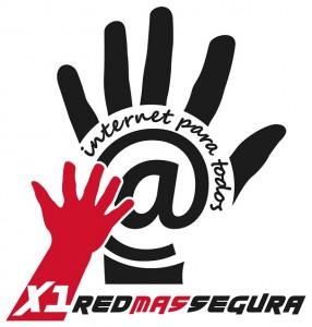 Por una Red más segura