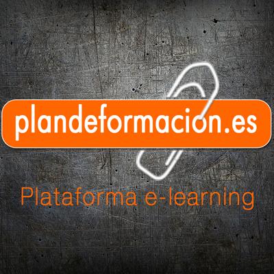 Plandeformacion.es